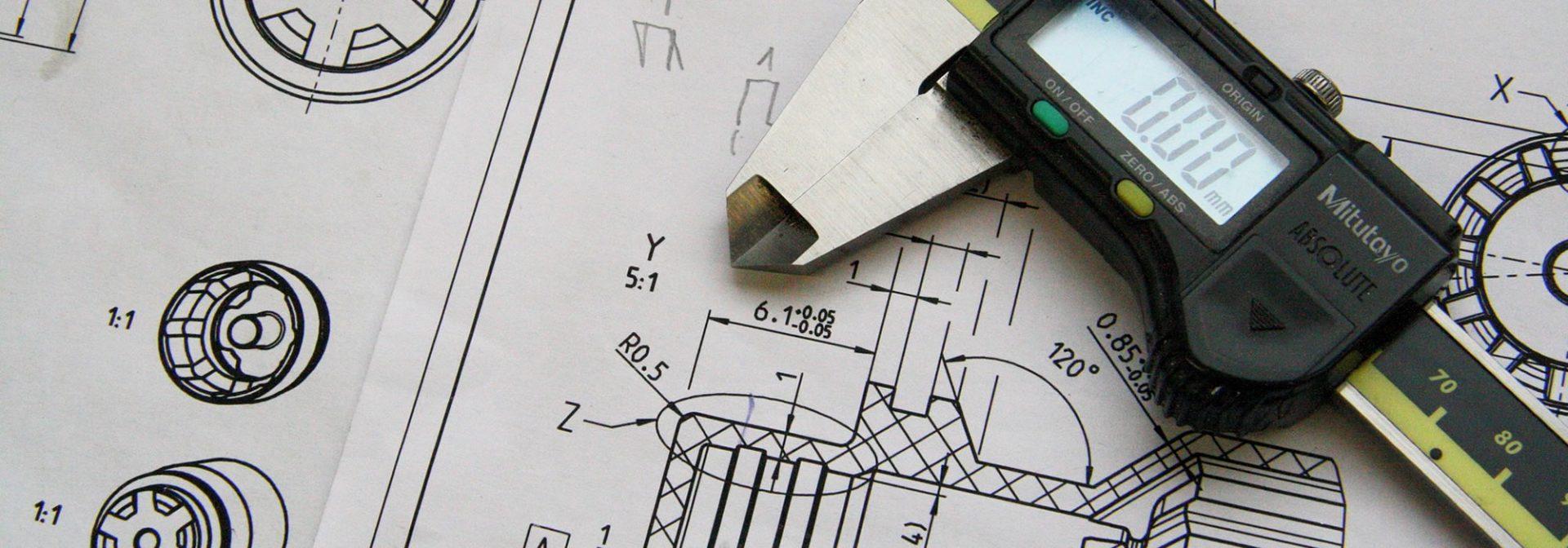 La documentazione tecnica: un servizio indispensabile all'azienda